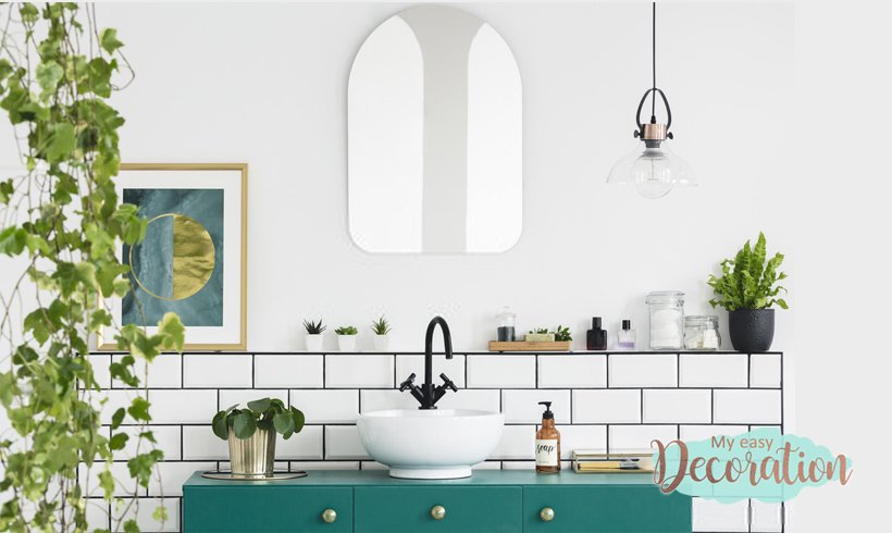 The Best Bathroom Ideas Trends to use as Inspiration 💋💎