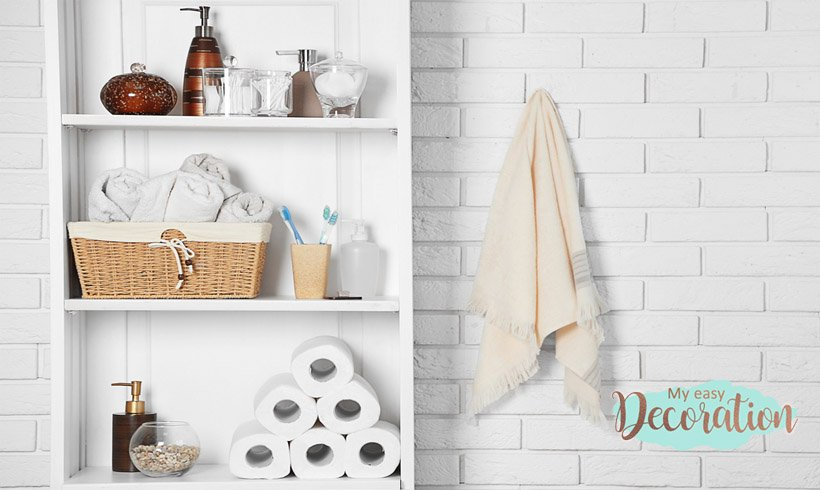 Bathroom Sets Ideas: Check the Most Wanted of the Year!❤️