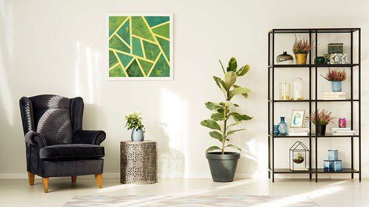 7 Things Not To Have At Home By Feng Shui Rules