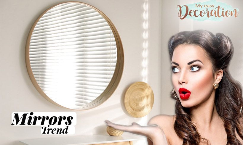 Learn What  Trends Are Most Ordered This Year!