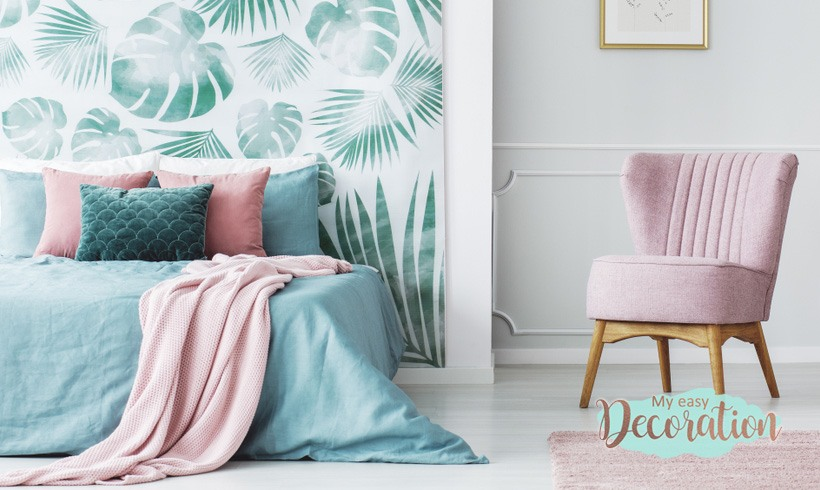 Cool Chairs for Bedrooms Most Wanted of 2021 ❤️