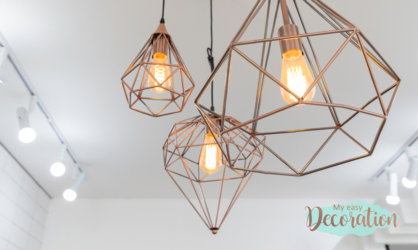 Dining Room Chandelier: Check out the trending That Became A Fever ❤️