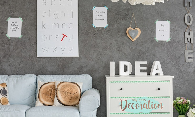 Most Wanted Creative Diy Wall Decor Ideas of 2021!❤️