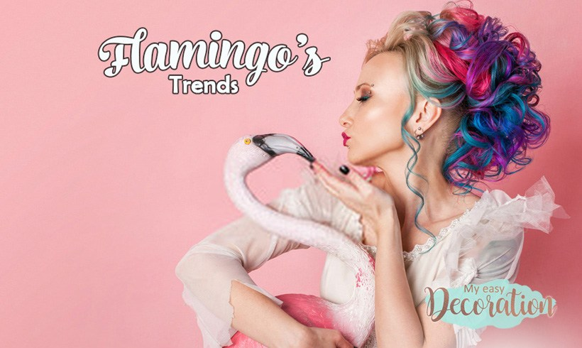 Know Why Flamingos Will Dominate the Social Networks!