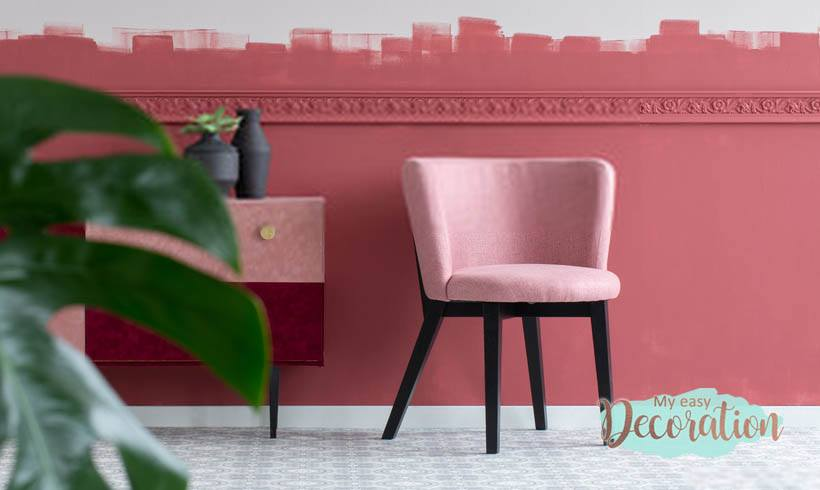 Millennial Pink: 25 Ideas Of The Most Desired Color Of The Year!😍