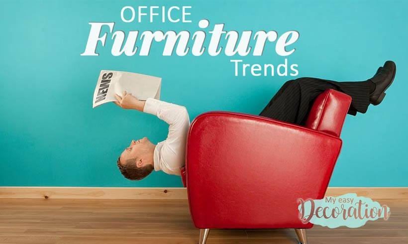 Office Furniture: Don't Buy Before You Read This 😎