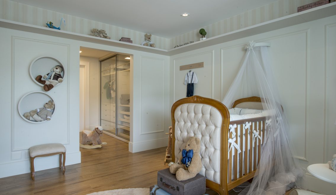 Baby Furniture For Boys