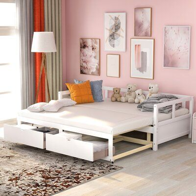 Tips 8 Sofa Bed Baby Furniture