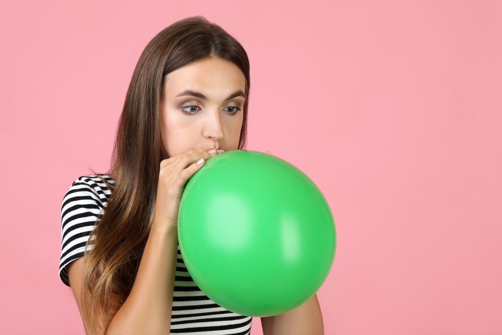 How to Decorate Balloon at Parties and Events
