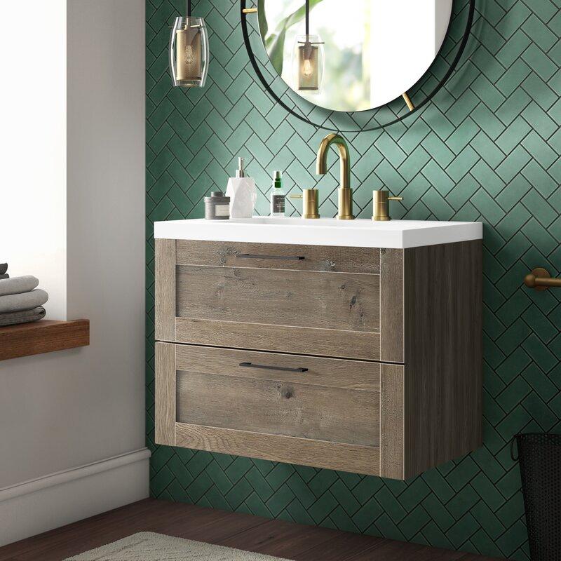 Bathroom Tiles Ideas 2021