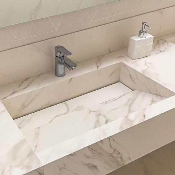 Bathroom Vanities Tops 3