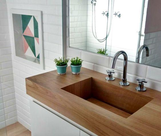 Bathroom Vanities Tops 2