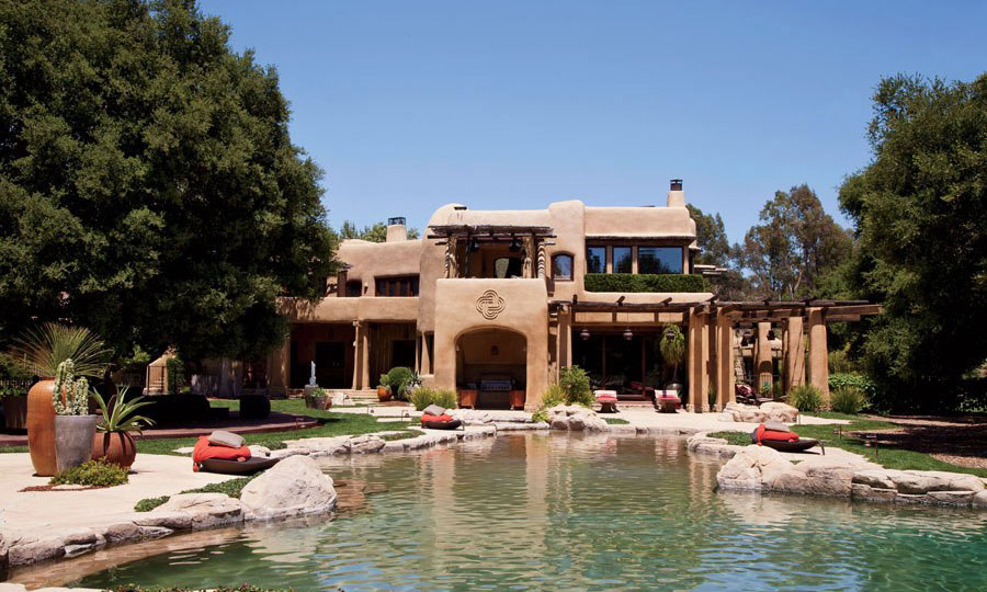 celebrity-homes-will-smith