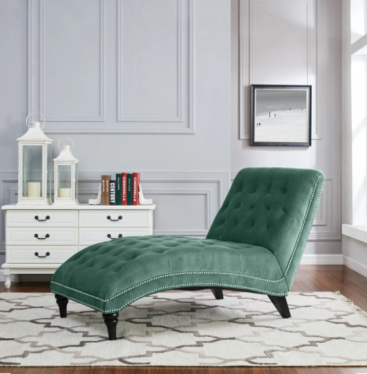Chaise Lounge Chairs For Bedrooms