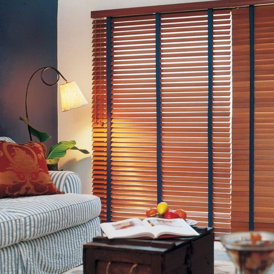 Learn how to choose the ideal curtains for the room