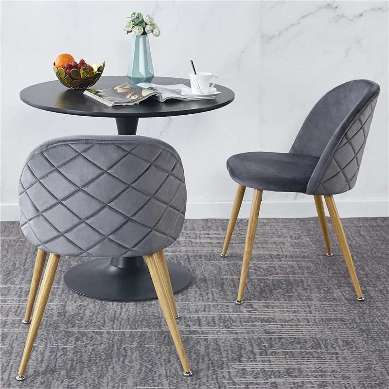 Modern Dining Chairs To Be Inspired