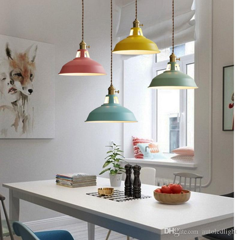 The Color Of The Dining Room Chandelier