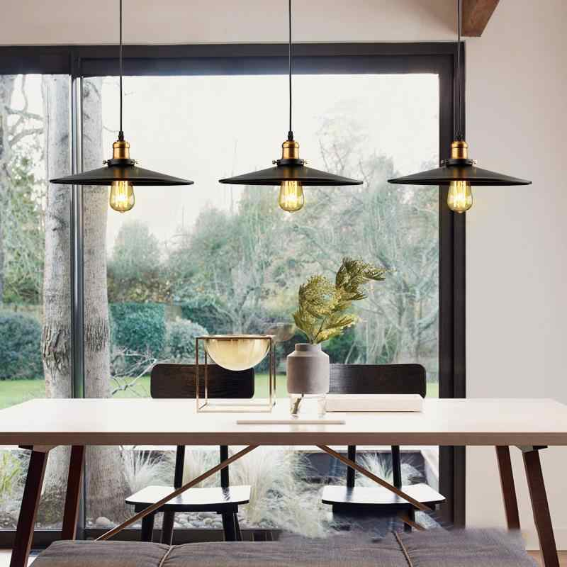 Dining Room Chandeliers Ideas For Making At Home