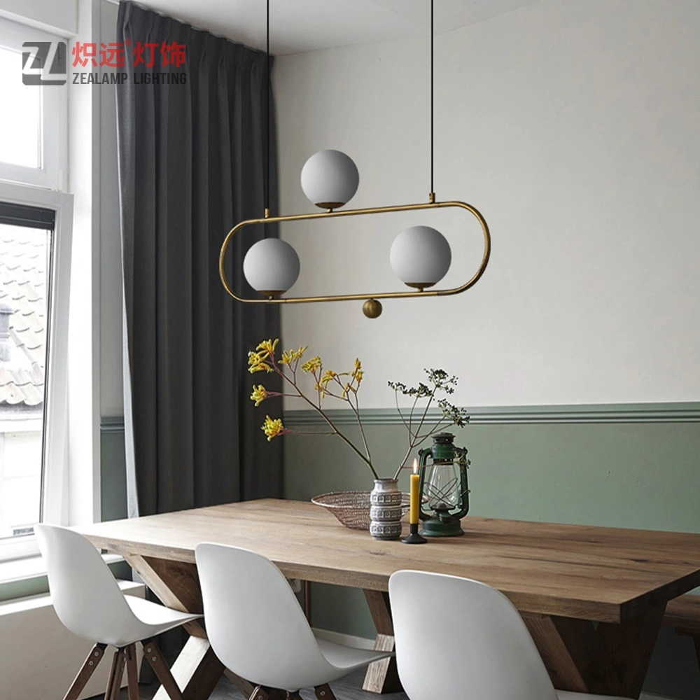 6 Tips On Choosing The Best Dining Room Chandelier