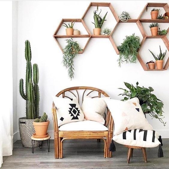 Diy Outdoor Wall Decor Ideas