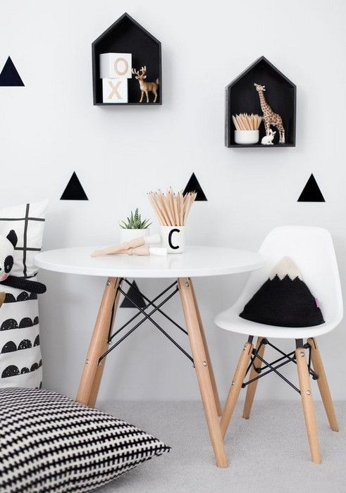 Advantages Of Purchasing An Eames Chair