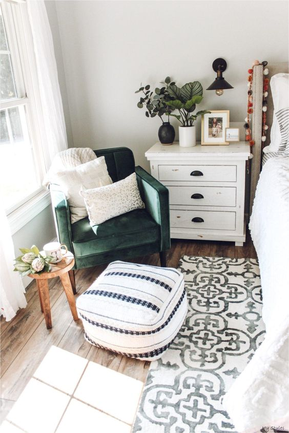 farmhouse-decor-rugs