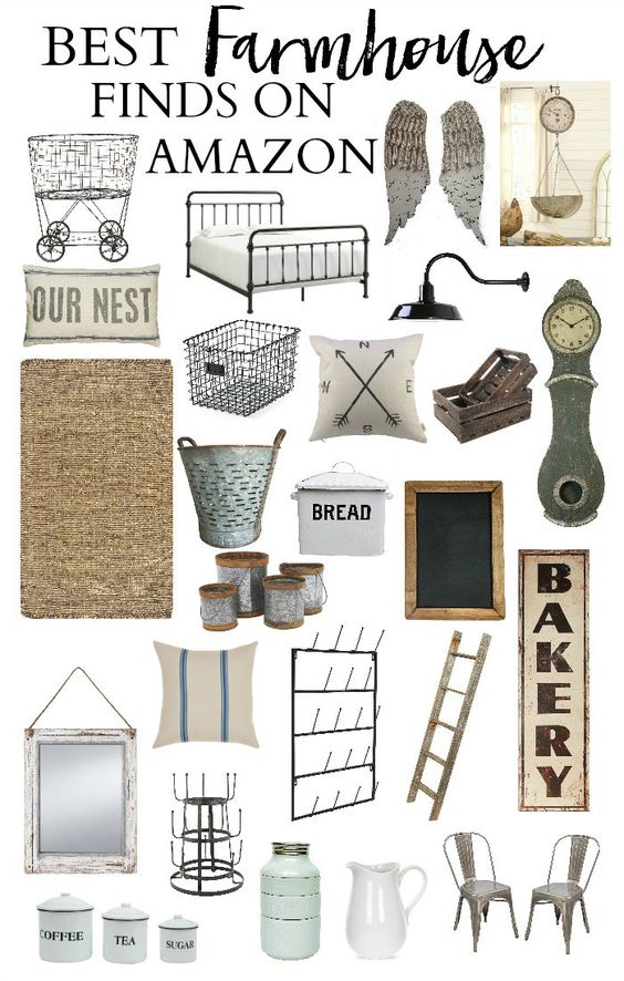 farmhouse-decor-ideas-industrial-style