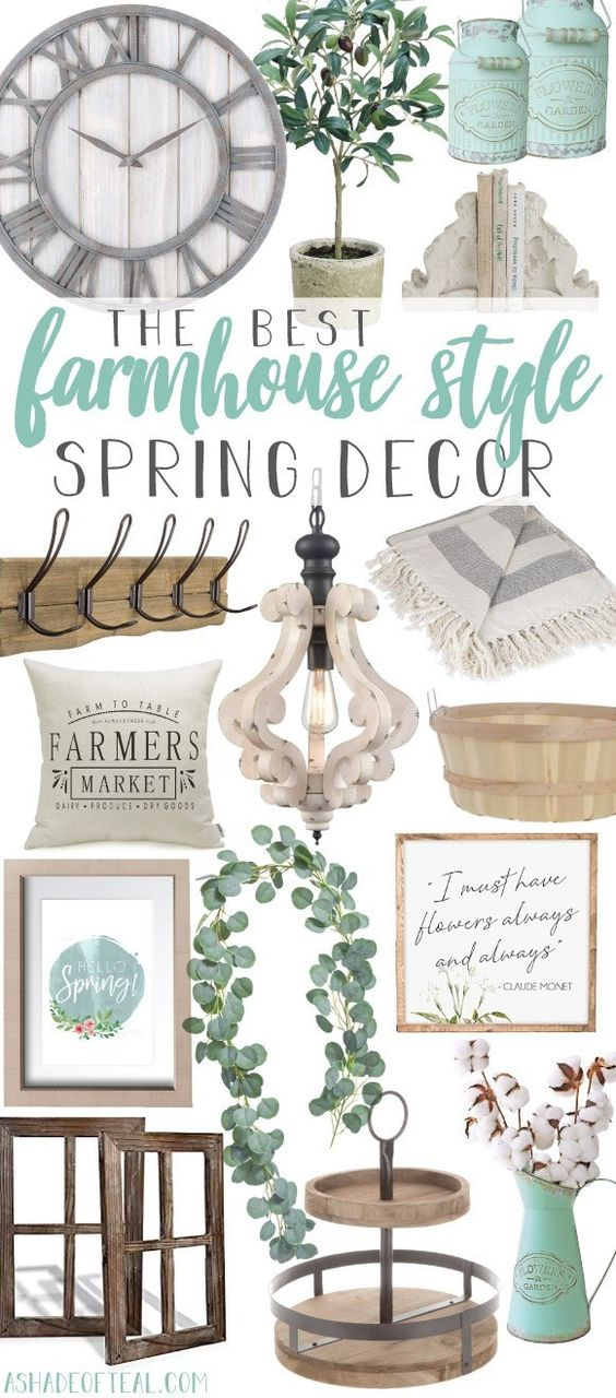 farmhouse-decor-ideas-rustic