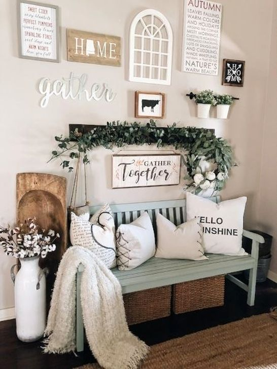 farmhouse-decor-ideas