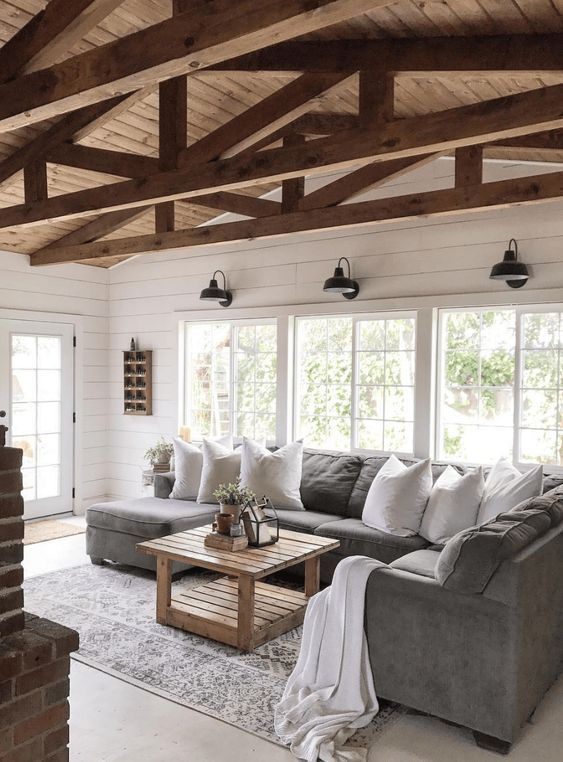 farmhouse-decor-living-room-tips