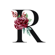 Flowers With R
