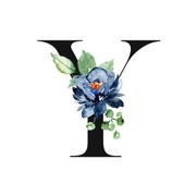 Flowers With Y