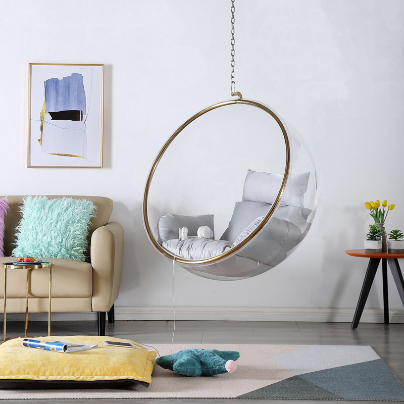 Buble Hanging Chair