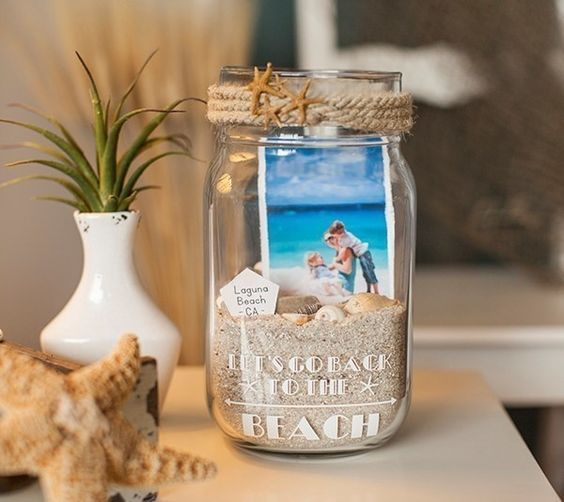 Home Decoration Cheap Recycling