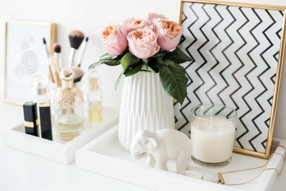 Home Decoration Ideas: Know the Top Items 2