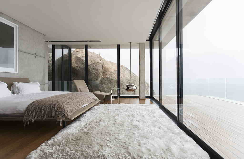 Home Decoration Ideas With Rugs 2