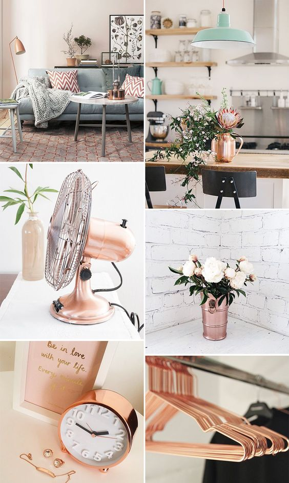 Home Decoration Ideas: Know the Top Items