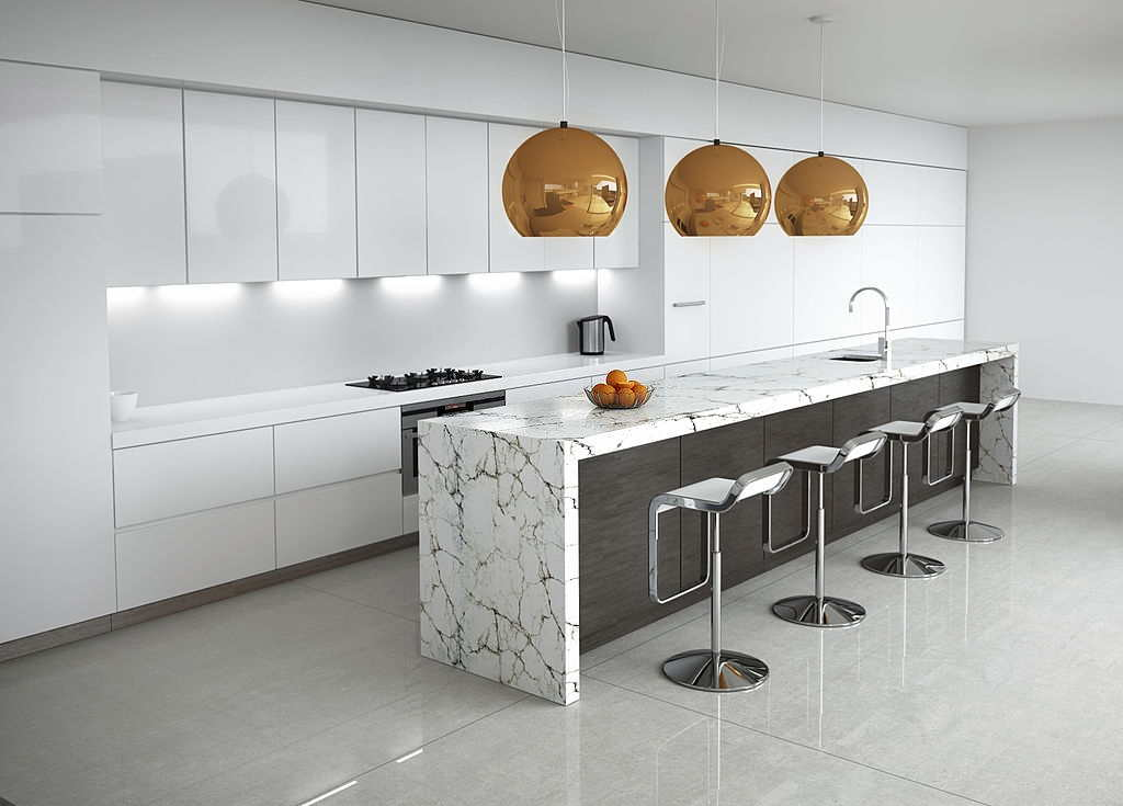 Home Decorating Styles In Minimalist