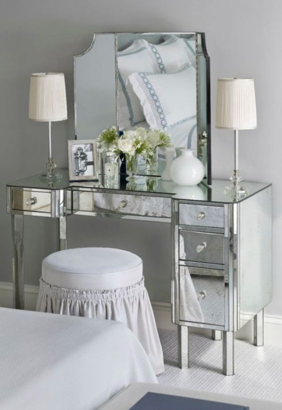 Home Decorating Styles In Classic Objects