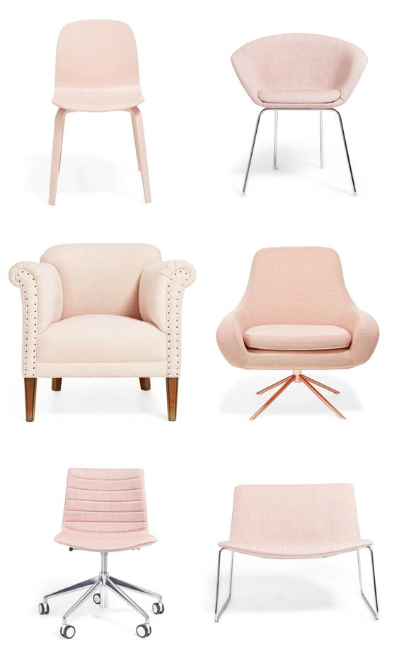 Armchairs And Sofas For Home Office