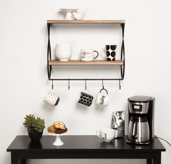 Coffee Machine For Home Office
