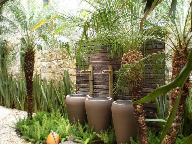 Outdoor Landscaping Trends 3