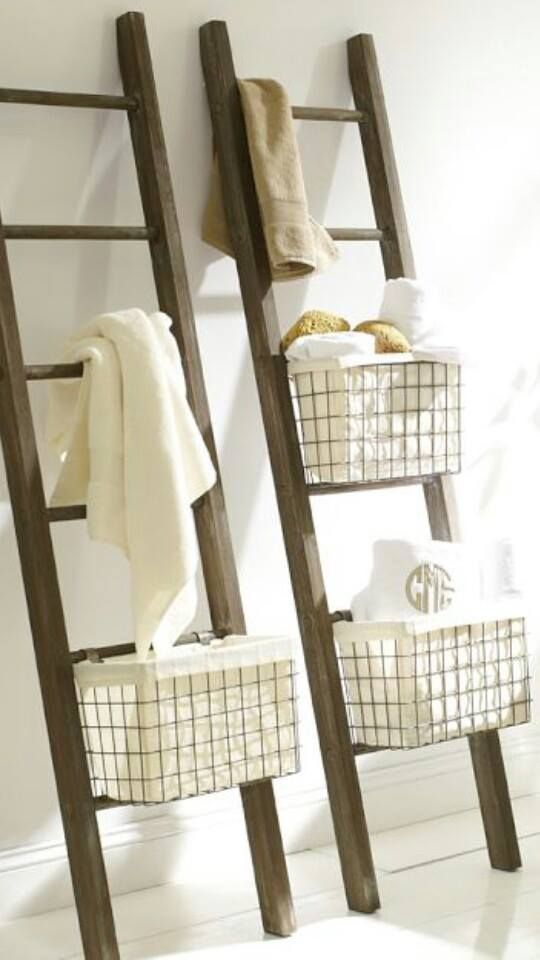 Laundry Room Small Ideas Tips With Stairs And Objects That Help To Optimize Space