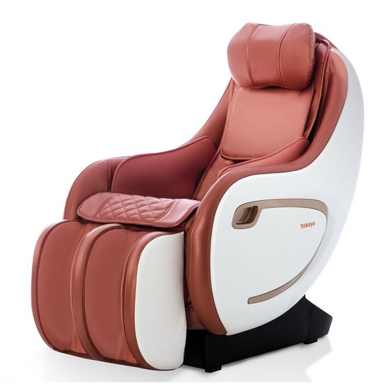 Leather Sofa Recliner With Massage