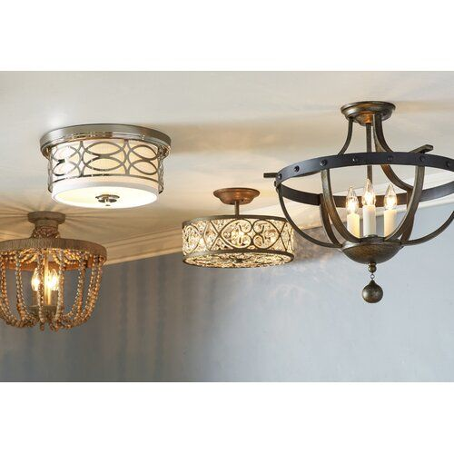 Light Fixture For Ceiling Trends For This Year