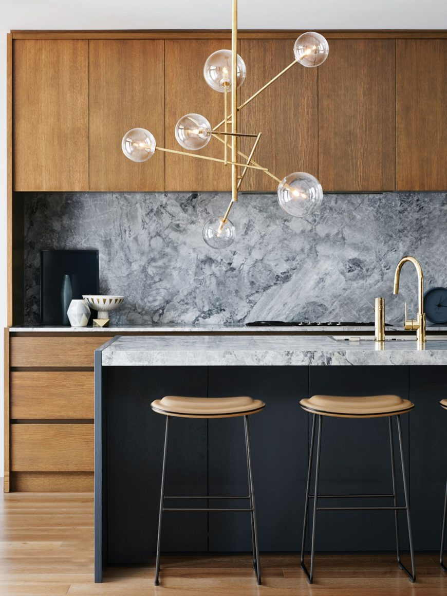 Light Fixture Trends For This Year
