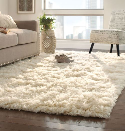 Living Room Ideas Decor With Rugs