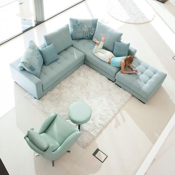 Living Room Ideas With Corner Sofas Are Up