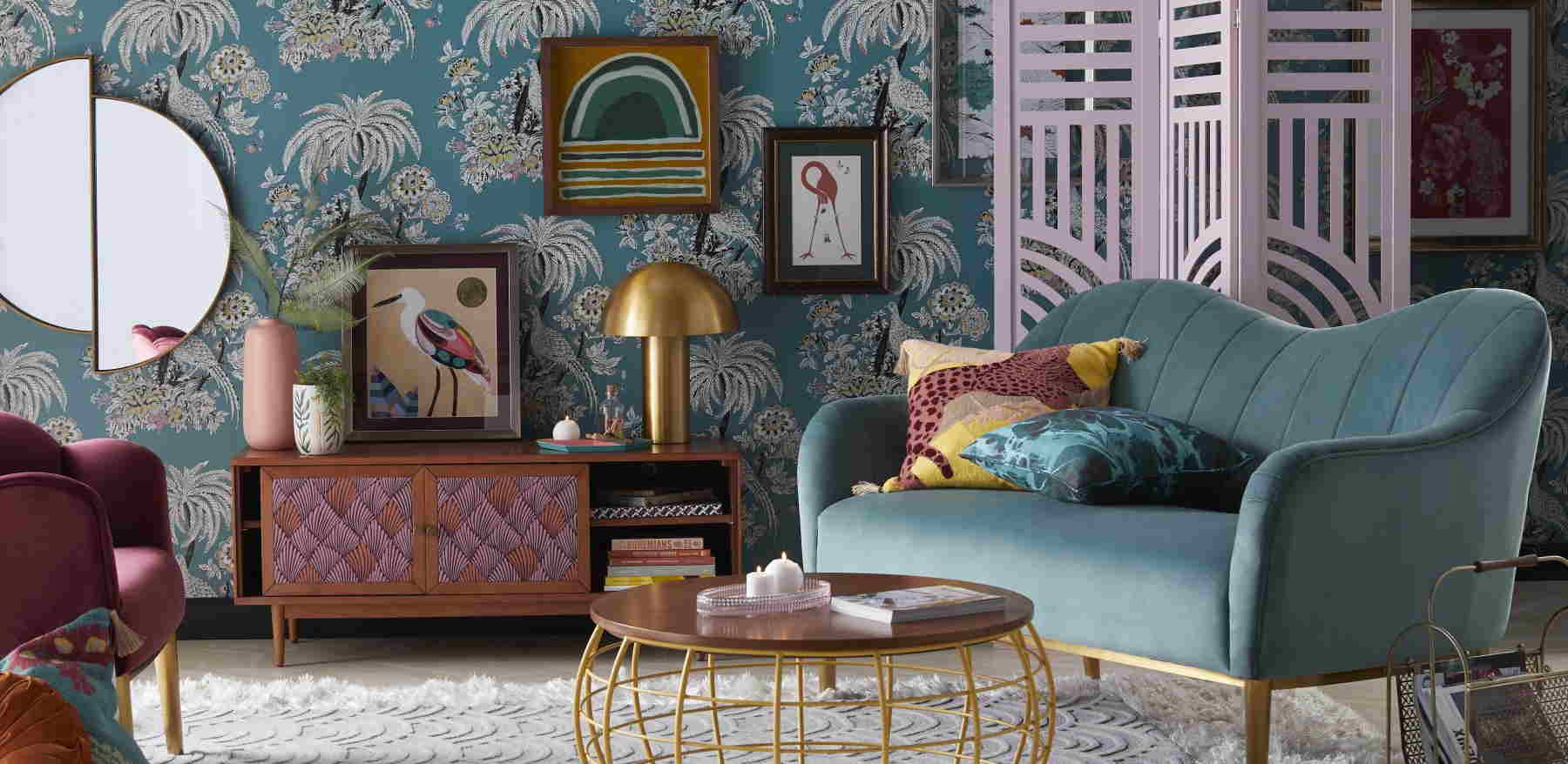 Living Room Ideas Tips For Not Making the Wrong Choice