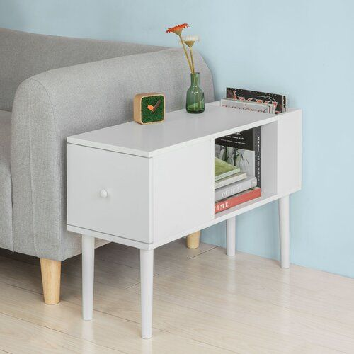 Small Living Room Ideas Choosing A Compact Furniture